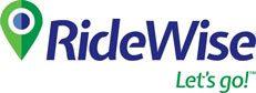 RideWise