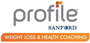 Profile Plan by Sanford