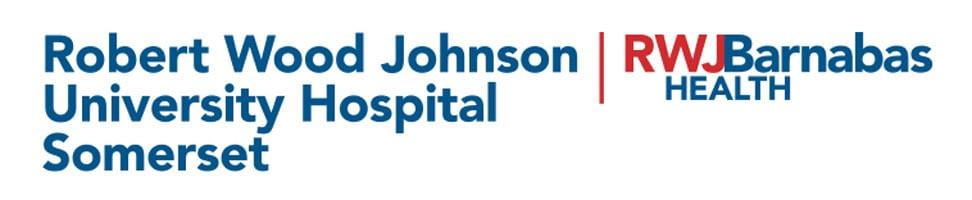 RWJUH Somerset Hospital